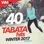 40 Tabata Hits Winter 2017 Session (20 Sec. Work and 10 Sec. Rest Cycles with Vocal Cues / High Intensity Interval Training Compilation for Fitness & Workout)