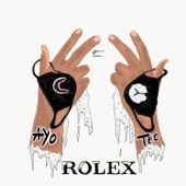 Download Ayo  - Rolex
