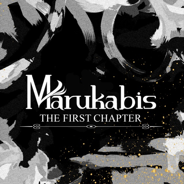 THE FIRST CHAPTER