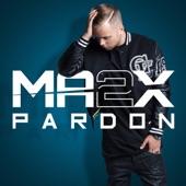 Pardon - Single