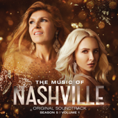 All of Me (feat. Clare Bowen & Sam Palladio)