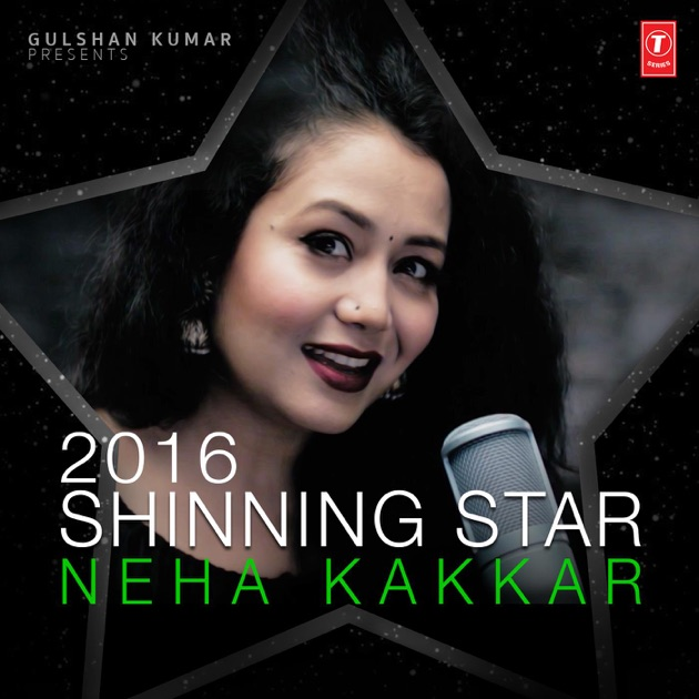 Neha Kakkar Thera Ghata Downlpad: Neha Kakkar By Neha Kakkar On Apple Music