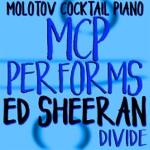 MCP Performs Ed Sheeran: Divide