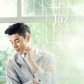 Download Lagu MP3 Jaz - Kasmaran