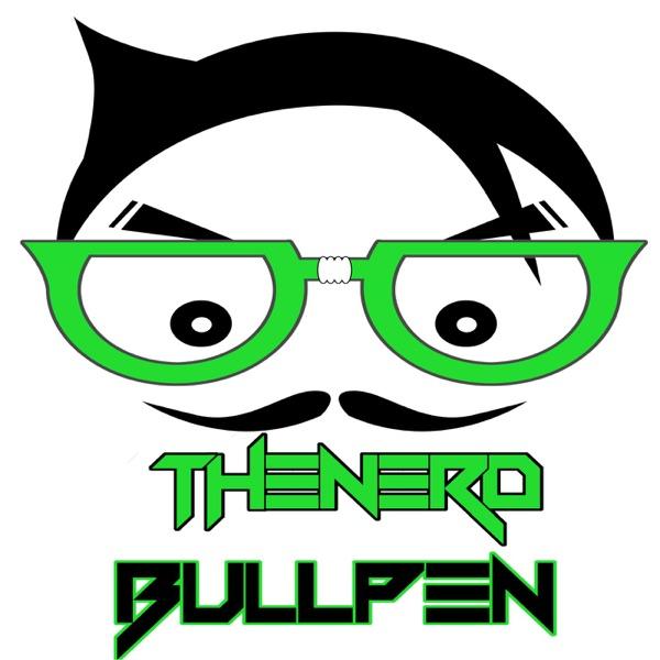 The Nerd Bullpen