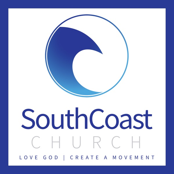 SouthCoast Church: Sunday Sermons