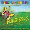 Hunk-Ta-Bunk-Ta: Funsies-2