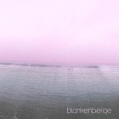 Blankenberge - EP