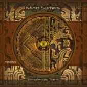 [Download] Deep Structure MP3