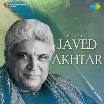 Poetic Javed Akhtar – Various Artists
