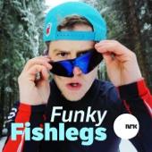 Funky Fishlegs