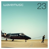 Wavemusic, Vol. 23