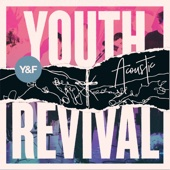 Hillsong Young & Free - Youth Revival Acoustic artwork