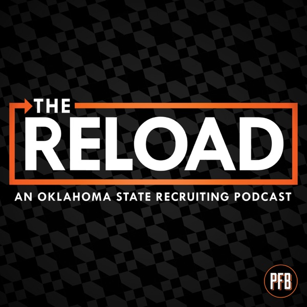 The Reload Podcast