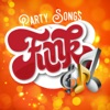 Party Songs: Funk