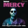Mercy - Badshah mp3