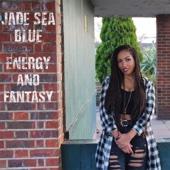 Jade Sea Blue - Jade Sea Blue