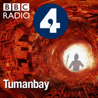 Podcast cover art for Tumanbay
