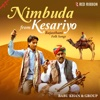 Nimbuda From Kesariyo - Rajasthani Folk Songs