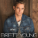 Mercy - Brett Young