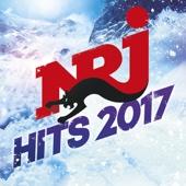 Various Artists - NRJ Hits 2017 illustration