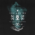 You Are We - Single