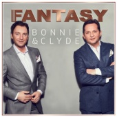 Fantasy - Bonnie & Clyde Grafik