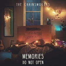 Something Just Like This by Chainsmokers, The & Coldplay