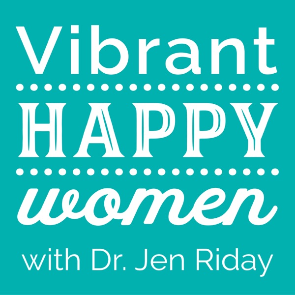 Vibrant Happy Women | Get happier! Inspiring stories from real moms and happiness / self-love experts like Brené Brown, Gret