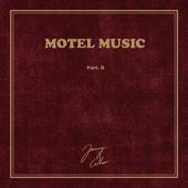 Motel Music, Pt. 2