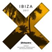 Déepalma Ibiza 2017 (Mixed by Yves Murasca, Rosario Galati, Holter & Mogyoro)