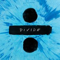 エド・シーラン - ÷ (Deluxe) artwork