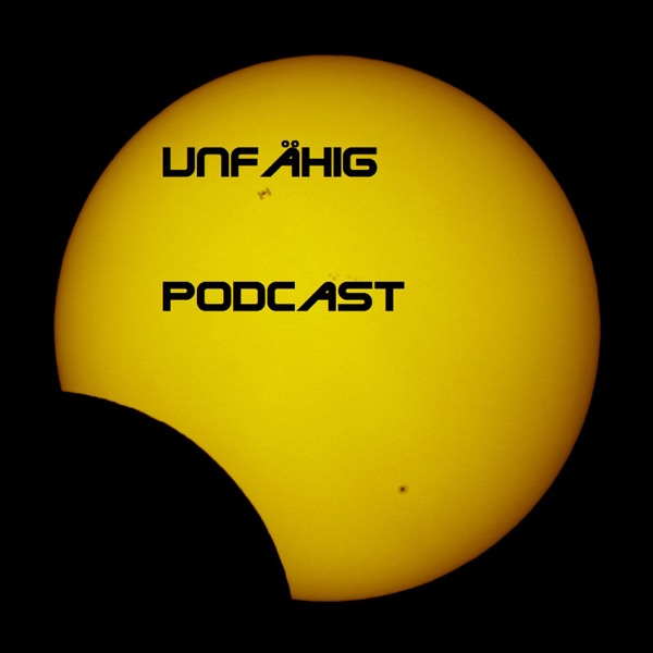 Unfähig Podcast