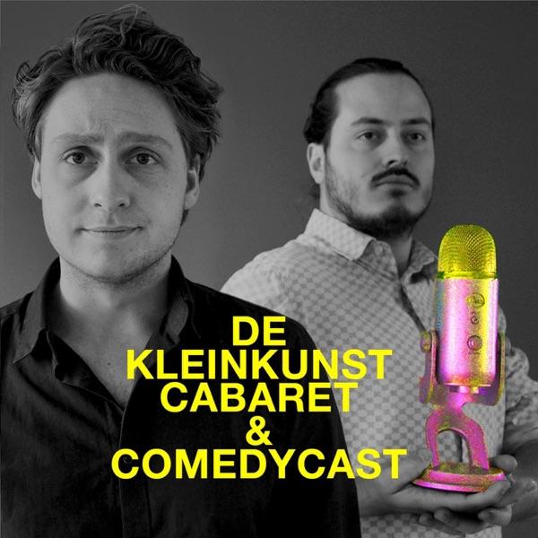 Kleinkunst, Cabaret & Comedycast