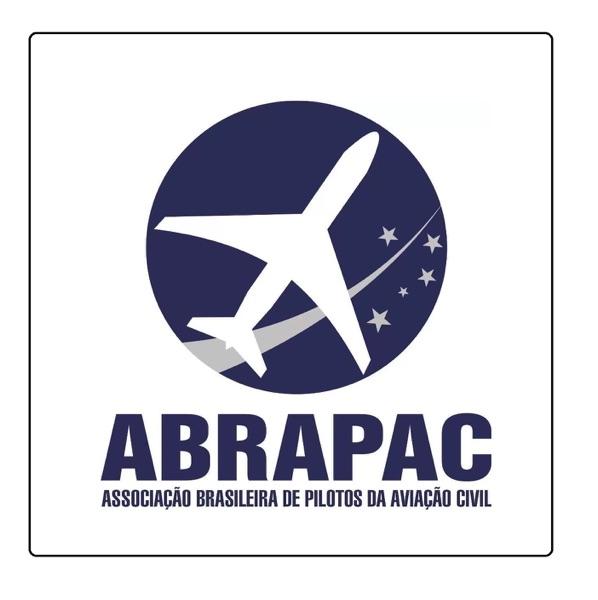ABRAPAC » aviação