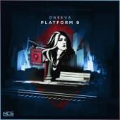 Platform 9
