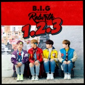 Download B.I.G. - 1.2.3
