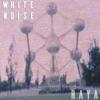 White Noise - EP