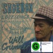 Shoebox Lovesongs