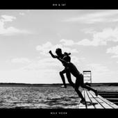 Nik & Jay - Hele Vejen artwork