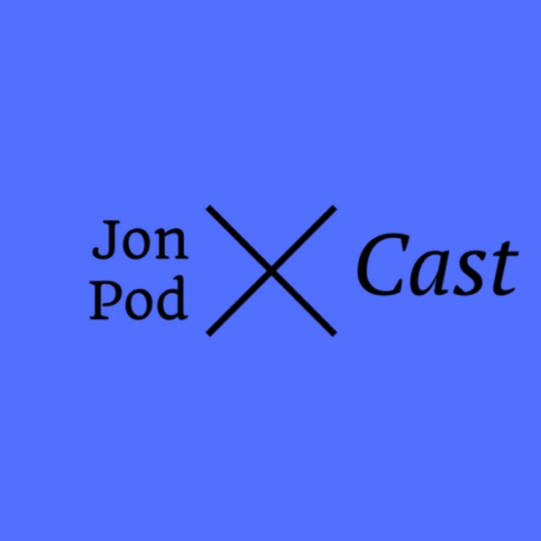 The Joncast Podcast