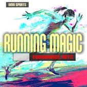 Running Magic: Eurodance Hits - Various Artists