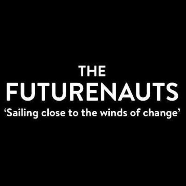 The Futurenauts Podcast