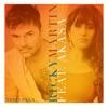 Vente Pa' Ca (feat. Akasa) - Single, Ricky Martin