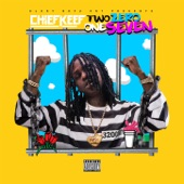 Two Zero One Seven (Deluxe Edition), Chief Keef