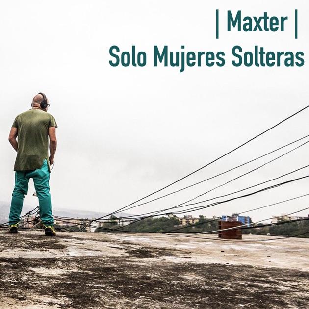 Mujeres Solteras en Mexico, encuentra pareja gratis