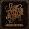 Welcome Home, Zac Brown Band
