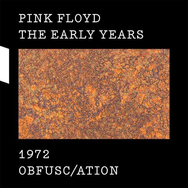 Curtains Ideas absolutely curtains pink floyd : 1972 Obfusc/ation by Pink Floyd on Apple Music