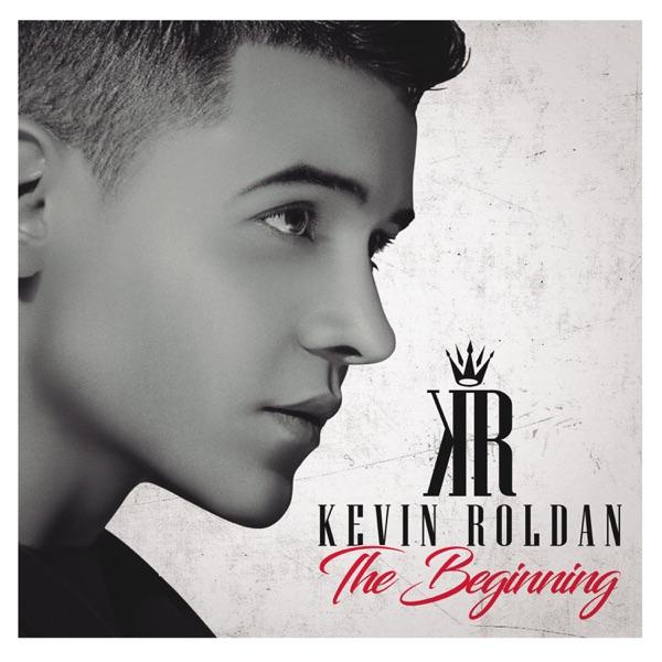 The Beginning, Kevin Roldan