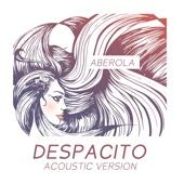 Despacito (Acoustic Version)